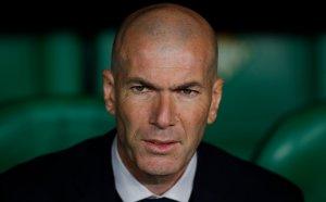 Реал продава и се разделя с огромна част от отбора си