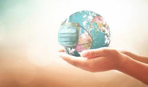 СЗО: Коронавирусът може и никога да не изчезне - Теми в развитие | Vesti.bg