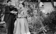 Разходете се в къщата на Фрида Кало