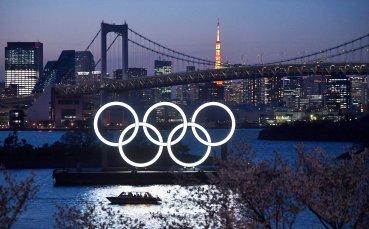 Отлагането на Токио 2020 доведе до сериозни загуби на Олимпийския комитет на САЩ
