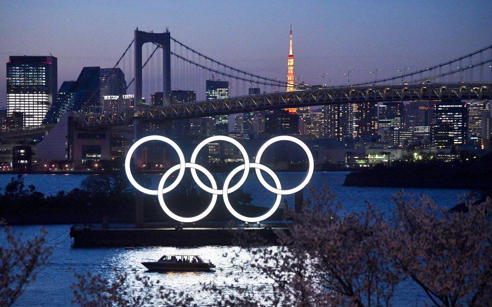 Все още има вариант Олимпийските игри в Токио да се проведат без публика