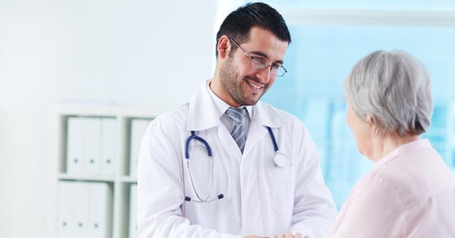 България Наградите Мисия Superdoc ще отличат най-обичаните от пациентите лекари