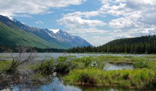 Колко подпочвени води има по света