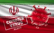 Скандал: САЩ блокират помощ за коронавируса, съобщава WSJ