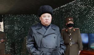 DW: Лъже ли Пхенян за коронавируса?