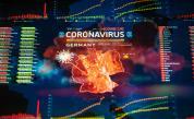 Почти 5000 нови случая на COVID-19 в Германия