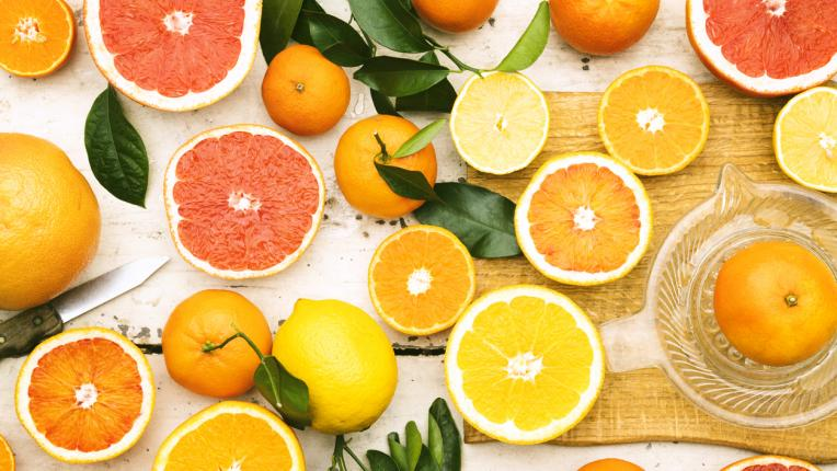 Храните, които ни доставят солидна доза желязо