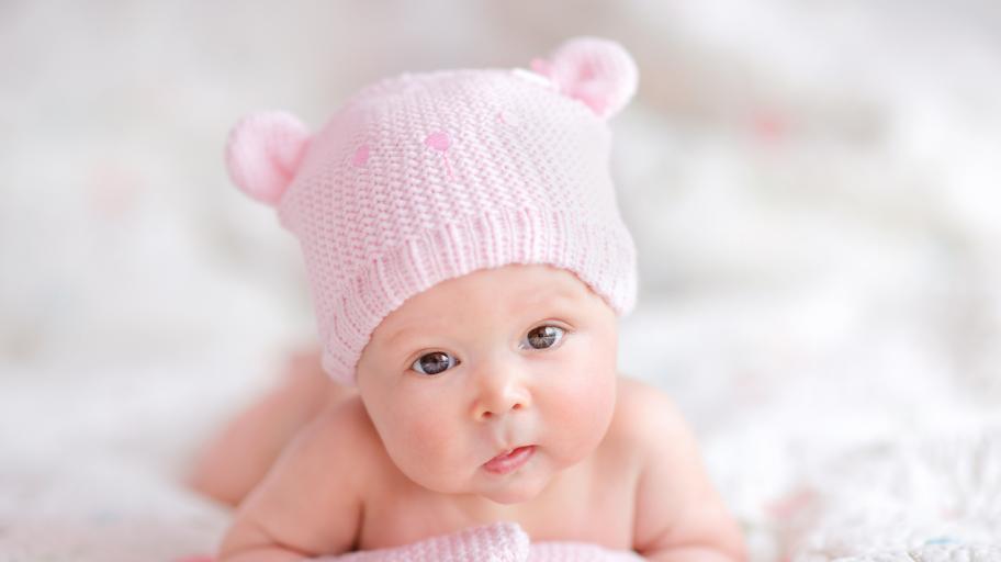9 неписани правила за посещение на новородено