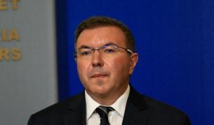 Здравният министър с нова заповед за противоепидемичните мерки