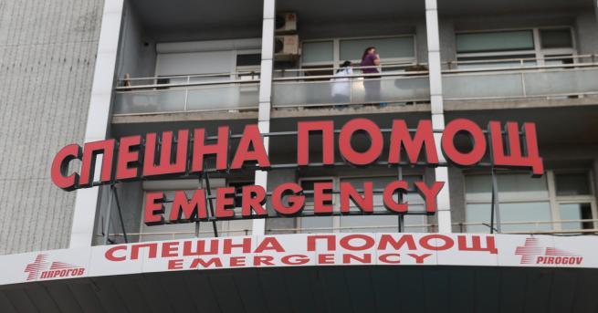 България 10 момичета пребиха своя съученичка в Южния парк Пострадалата