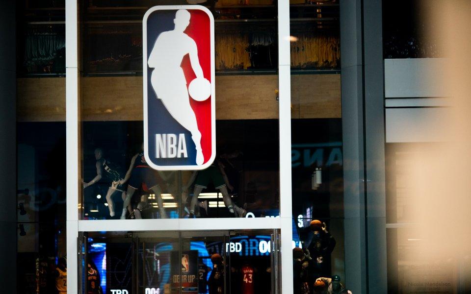 Добри новини от НБА преди рестарта