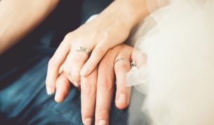 Разрешават сватбите на открито - България | Vesti.bg