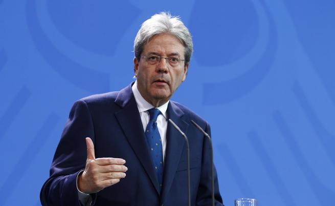ЕС дава 3 млрд. евро на 10 страни за борба с последиците от COVID-19