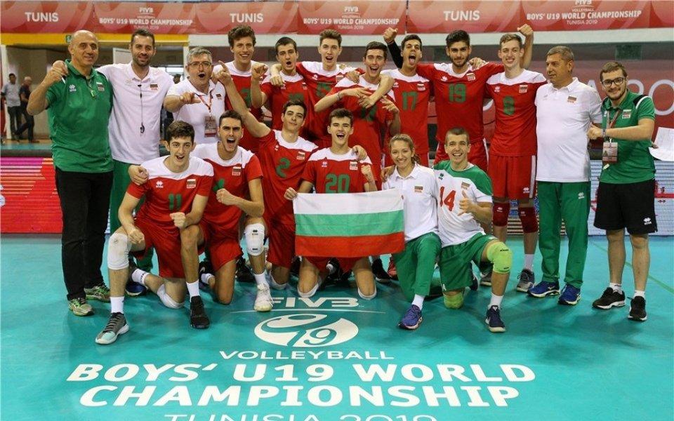 Обявиха броя на спортните клубове в България!