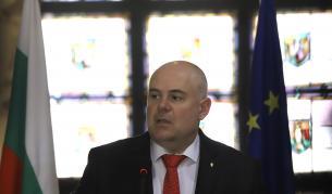 Прокурори проверяват 14 от най-големите приватизационни сделки на прехода - България | Vesti.bg