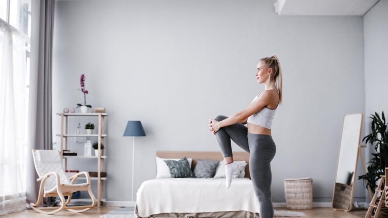 Как да премахнете болката в гърба и врата