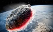 Учени разкриха първия случай на човек, убит от метеорит