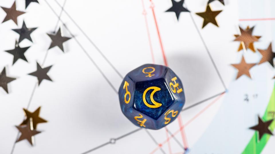 астрология хороскоп зодии зодия