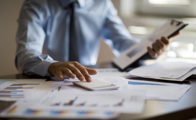 АИКБ иска разработване на мерки за излизане от кризата