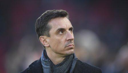 Легенда на Юнайтед знае защо Оле още не е уволнен