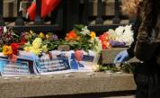 Приключи разследването за катастрофата с Милен Цветков