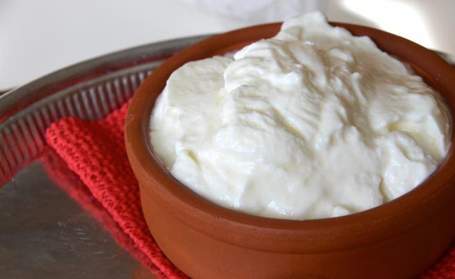 DW: Как от българското кисело мляко не стана антибиотик