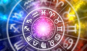 За 2021 г.: Астрологични пророчества за всяка зодия