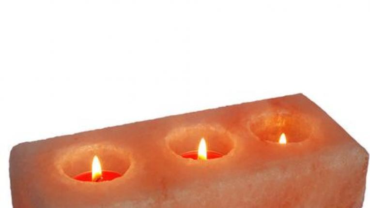 Превърни банята си в райско кътче (7 специални находки ПОД 30 ЛЕВА)