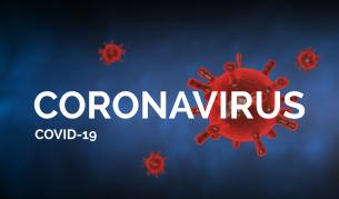 Местата, където лесно може да се заразите с коронавирус - Теми в развитие   Vesti.bg