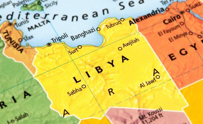 Турция подготвя над 3000 наемници за войната в Либия