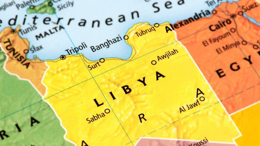 """""""Шугалей"""" – филмът, който не разказа всичко за ролята на Русия в Либия"""