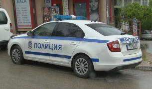 6-годишно дете падна от третия етаж на блок - България   Vesti.bg