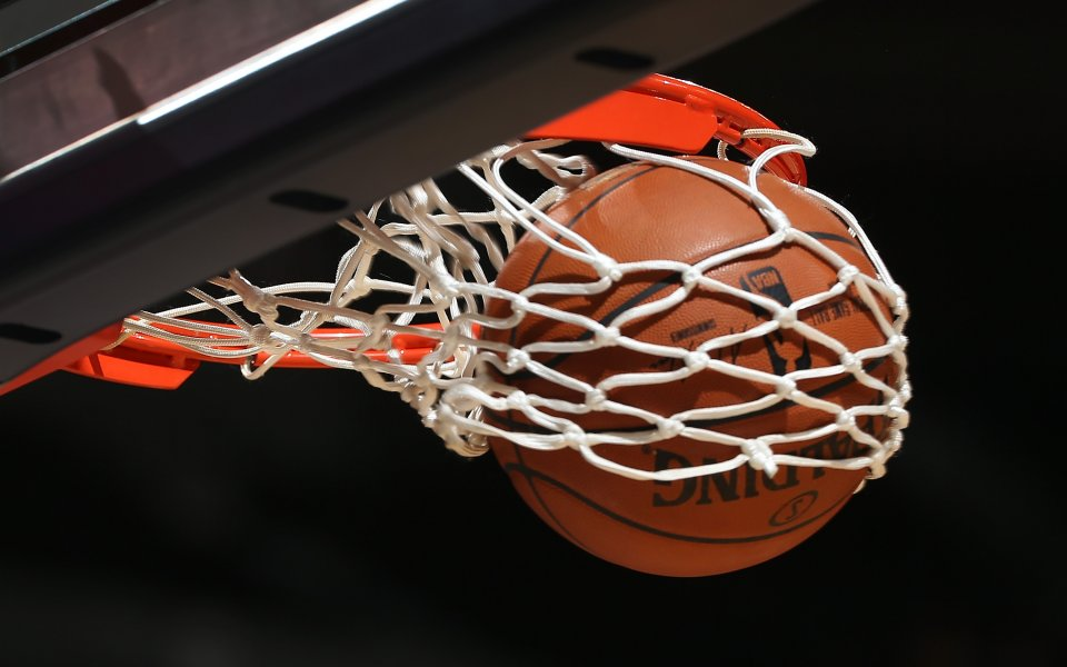 Изолирането на играчите с цел подновяване на сезона в НБА
