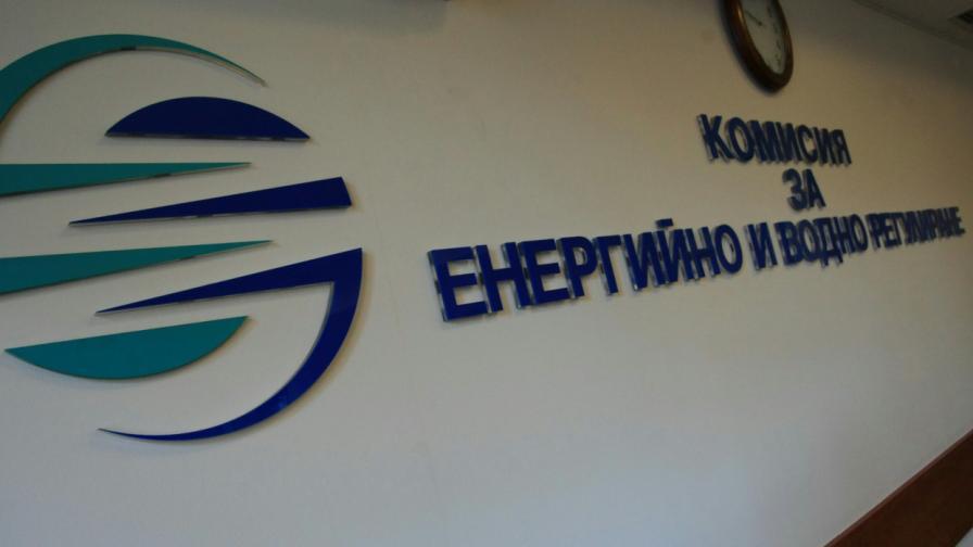 """""""Булгаргаз"""" предлага скок на цените на природния газ"""