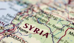 Сирия 10 години по-късно – разделена и изправена пред нови кризи