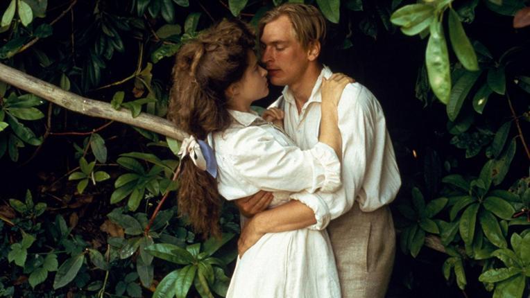 8 романтични филма, които ще ви накарат да обикнете Италия още повече