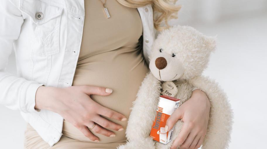 Раждането – въпроси, отговори и решения