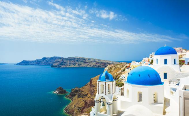 Ще можем ли да почиваме в Гърция?