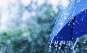 Днес - дъжд, гръмотевици, хлад, а по планините и сняг