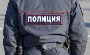 Повдигнаха обвинения на Красимир Живков и Бобокови