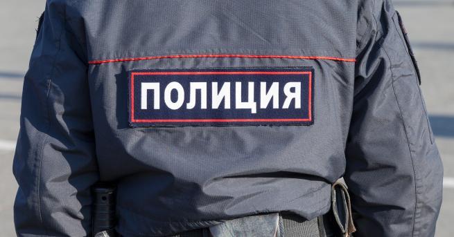 Свят Стрелба на паркинг в Москва, има ранени Според очевидци
