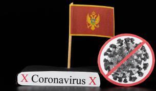 Първа страна в Европа – свободна от коронавирус