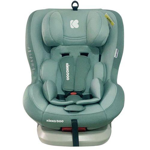 KIKKABOO Стол за кола