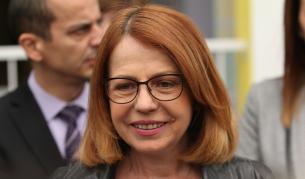 1 500 свободни места в детските градини в София ще бъдат обявени през август