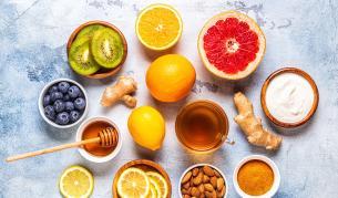 4 изненадващи признака за отслабена имунна система