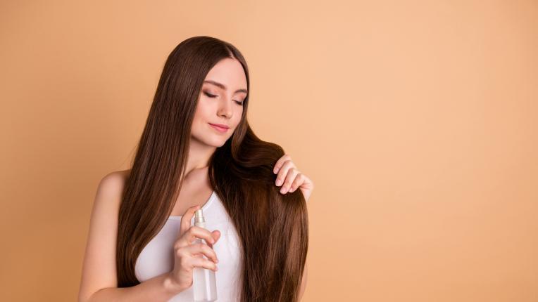 Колко често трябва да се подстригваме според типа коса, който имаме