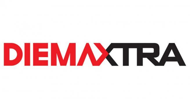 Любопитно Големите спортни събития се завръщат по DIEMA XTRA и