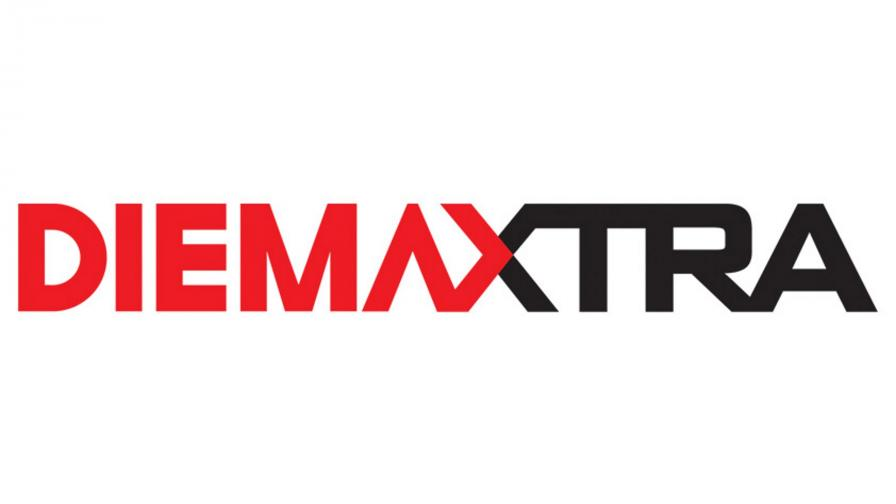 <p>Големите спортни събития се завръщат по DIEMA XTRA и в PLAY DIEMA XTRA</p>