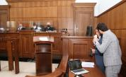 Служителя от НСО, обвинен за група за убийства, остава в ареста
