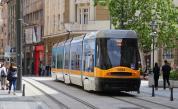 От 1 юни: Градският транспорт в София с обичайно работно време